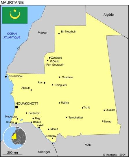 mauritanie_2